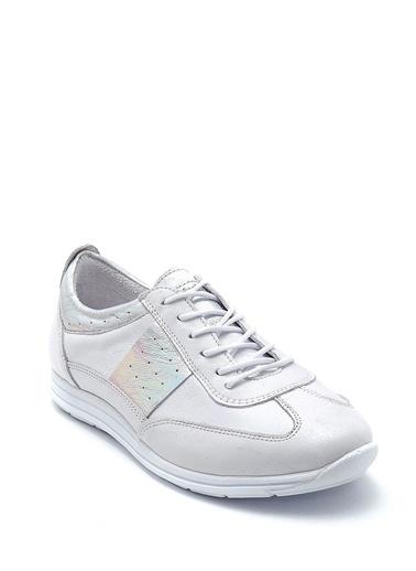Derimod Kadın Ayakkabı (A103) Casual Renkli